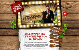 DJ-Thommy